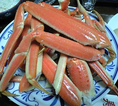 yudezuwai_201001_01.jpg