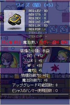 479.jpg