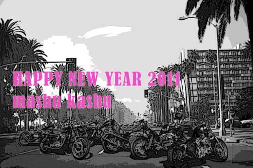 mashu-kashu-2011-New-Year3_convert_20101231150751.jpg