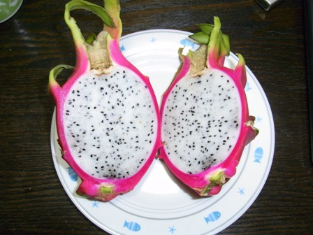 dragonfruit120415