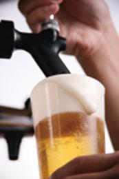 beerimage4.jpg