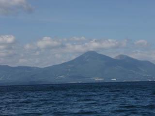 猪苗代湖04
