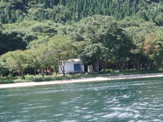猪苗代湖06