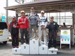 2011チャプター福岡 第2戦 006