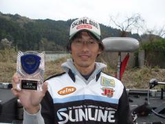 2011チャプター福岡 第2戦 004
