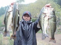 20110503芹川 002
