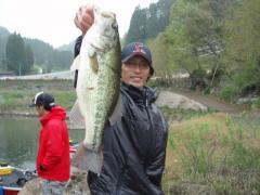 20110503芹川 003