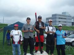 2011チャプター福岡 最終戦 002