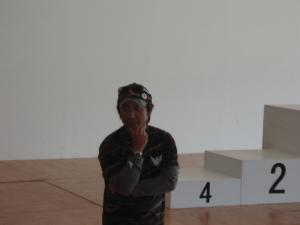 2011 010