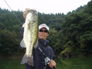 2011.10.15芹 003