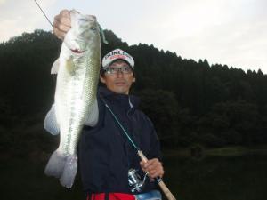 2011.10.15芹 004