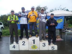 2011九州ブロックチャンピオンシップ 006