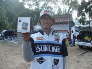 2011NBCチャンピオンシップ決勝 013