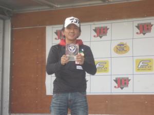 2011NBCチャンピオンシップ決勝 008