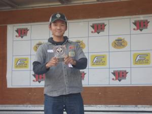 2011NBCチャンピオンシップ決勝 007