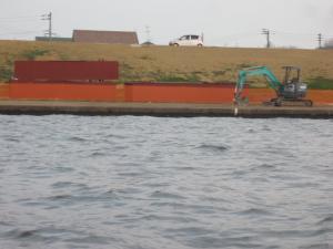 2012.1.9遠賀川 001