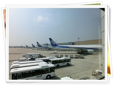 250815羽田空港2
