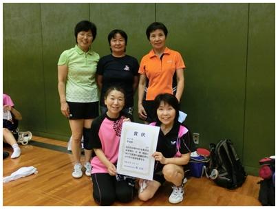 250908市民体育祭(城坤女子)