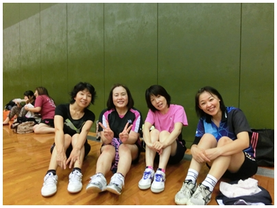 250908市民体育祭(城北女子)