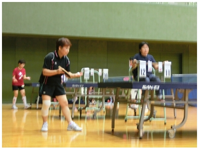 250908市民体育祭(安川さん)