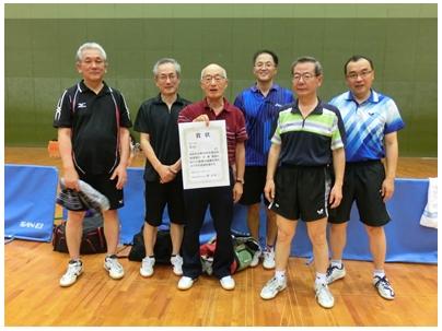 250908市民体育祭(郡家男子)