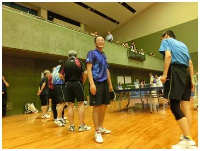 250908市民体育祭(郡家男子3)