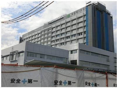 250909香川中央病院