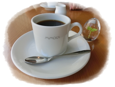 250920カフェ・ミモカ2