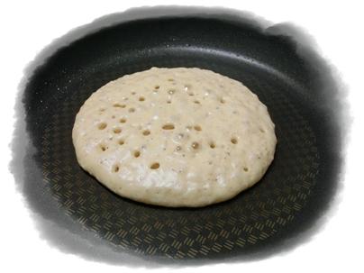 2501010お家パンケーキ4