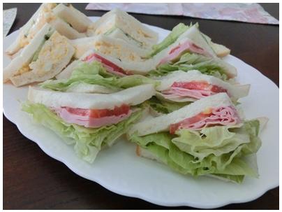 251020ゆうぱん2(サンドイッチ)