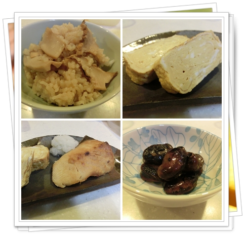 251107松茸ご飯2
