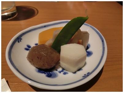 251116海幸4(料理3)