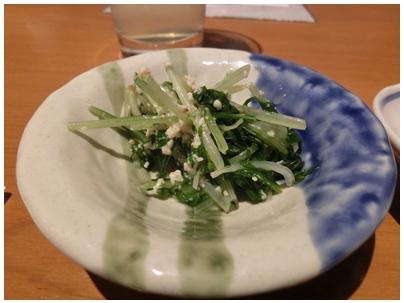 251116海幸4(料理4)