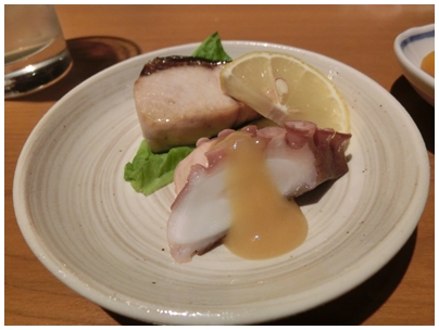 251116海幸4(料理5)