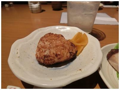 251116海幸4(料理6)
