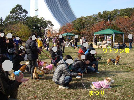 20091201-22.jpg