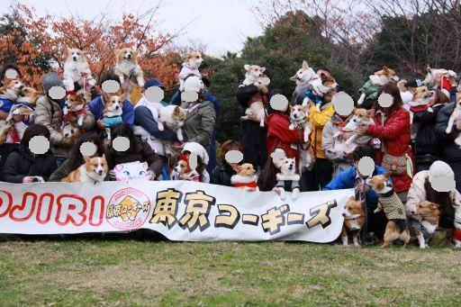20091201-29.jpg