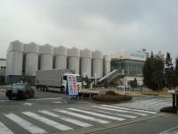 2011.0309京都ビール工場 001