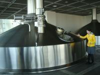 2011.0309京都ビール工場 015