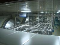 2011.0309京都ビール工場 017