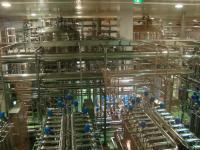 2011.0309京都ビール工場 020