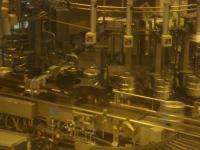 2011.0309京都ビール工場 021