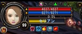 level99
