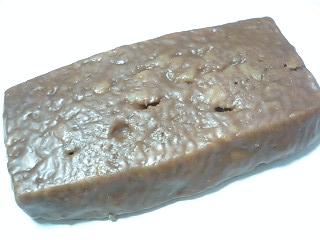 ChocolateConfit Sable チョコレートコンフィ サブレ 5枚