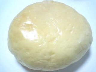 八天堂のくりーむパン くりーむぱんカスタード2