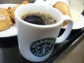 ドリップ コーヒー  i