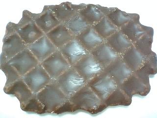 チョコワッフル  g