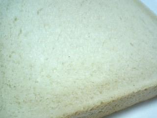 ふんわり セイロンティー使用 ミルクティー風味  h