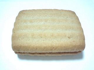 午後の紅茶 ミルクティークッキー  g