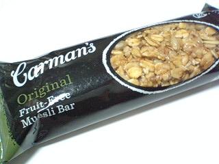 Carmans Original